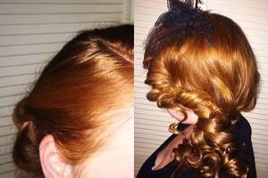 Photo #4: Breana Kayleen/HAIR STYLIST from San Francisco CA