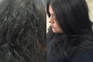 Photo #1: Breana Kayleen/HAIR STYLIST from San Francisco CA