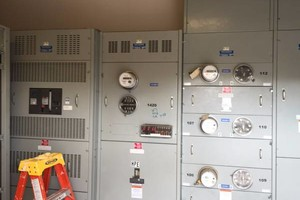 Photo #8: ELECTRICAL SERVICES - A-1 ELECTRICAL CONTRACTOR INC.