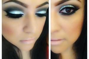 Photo #7: Professional Makeup Courses. New Classes Starts JUNE 7!