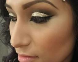 Photo #4: Professional Makeup Courses. New Classes Starts JUNE 7!