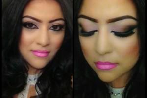 Photo #2: Professional Makeup Courses. New Classes Starts JUNE 7!
