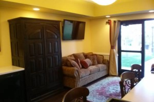 Photo #11: Dave's Furniture Assembly and Installation services