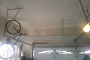Photo #10: Dave's Furniture Assembly and Installation services