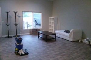 Photo #8: Dave's Furniture Assembly and Installation services