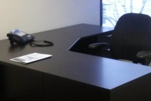 Photo #5: Dave's Furniture Assembly and Installation services