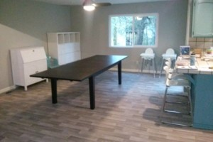 Photo #2: Dave's Furniture Assembly and Installation services