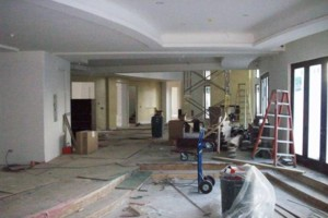 Photo #5: Renovation, Repair and Home improvement by Ben