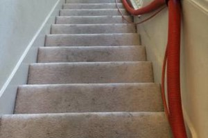Photo #7: PERFORMANCE CLEAN CARPET CLEANING (dry in 4 to 6 hours)