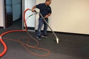 Photo #10: PERFORMANCE CLEAN CARPET CLEANING (dry in 4 to 6 hours)