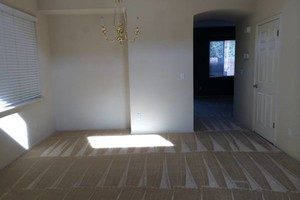 Photo #12: PERFORMANCE CLEAN CARPET CLEANING (dry in 4 to 6 hours)