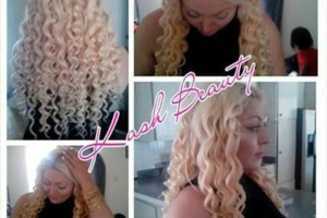 Photo #17: KASH Beauty - Sew-In Starting $55!!!
