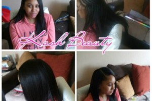 Photo #20: KASH Beauty - Sew-In Starting $55!!!