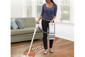 Photo #1: Lety's Cleaning Service