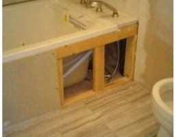 Photo #2: BEST QUALITY, EXPERIENCE, AND PRICES IN THE BAY AREA - Carpentry/Concrete/Drywall...