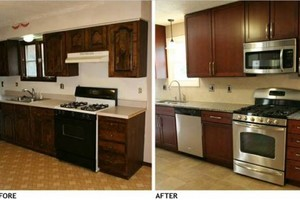 Photo #6: BEST QUALITY, EXPERIENCE, AND PRICES IN THE BAY AREA - Carpentry/Concrete/Drywall...