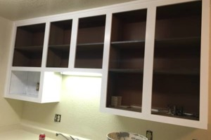 Photo #20: Affordable interior/exterior/cabinets painting
