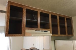 Photo #17: Affordable interior/exterior/cabinets painting