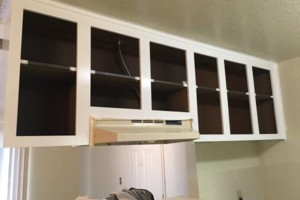 Photo #16: Affordable interior/exterior/cabinets painting