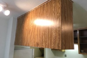 Photo #15: Affordable interior/exterior/cabinets painting