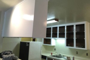 Photo #14: Affordable interior/exterior/cabinets painting