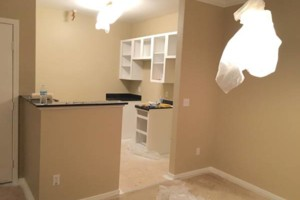 Photo #12: Affordable interior/exterior/cabinets painting