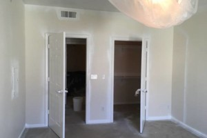 Photo #9: Affordable interior/exterior/cabinets painting