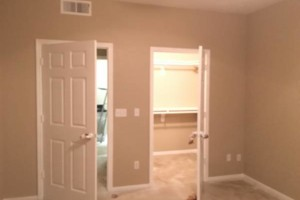 Photo #8: Affordable interior/exterior/cabinets painting