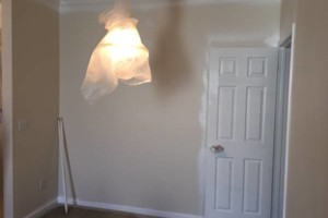 Photo #7: Affordable interior/exterior/cabinets painting