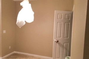 Photo #6: Affordable interior/exterior/cabinets painting