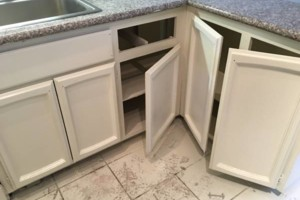 Photo #5: Affordable interior/exterior/cabinets painting