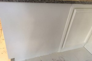 Photo #3: Affordable interior/exterior/cabinets painting