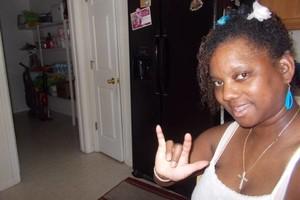 Photo #1: Teach American Sign Language - $20.00 PER WEEK