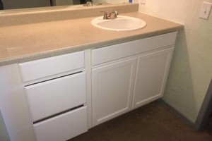 Photo #3: J & A Homes Unlimited. Affordable Kitchen/Bath Remodels - General Repairs