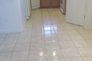 Photo #7: LETI'S HOUSE/APARTMENTS CLEANING SERVICES