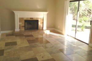 Photo #3: LETI'S HOUSE/APARTMENTS CLEANING SERVICES