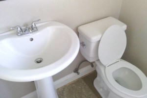 Photo #1: LETI'S HOUSE/APARTMENTS CLEANING SERVICES