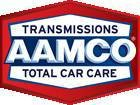 Photo #2: Stockton Aamco Transmissions & Total Car Care