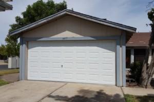 Photo #3: AFFORD-A-DOOR INC. GARAGE DOORS & REPAIRS. $580.00 INSTALLED!