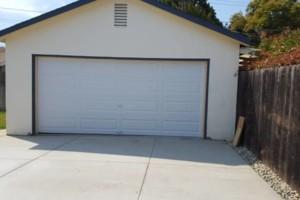 Photo #2: AFFORD-A-DOOR INC. GARAGE DOORS & REPAIRS. $580.00 INSTALLED!