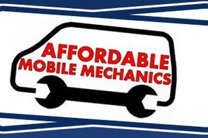 Photo #1: Mobile Mechanic Marc. Save Hundreds with my great service.