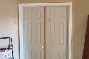 Photo #10: Home remodel - Kitchen & bathroom (Cabinets/Sink&tub/Granite/Tile)