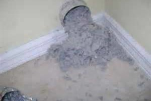 Photo #2: SAVE ON YOUR DRYER AND ENGERY BILL ! Air duct cleaning