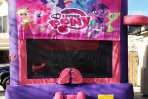 Photo #9: Jump House - Jumpers, Combos, Inflatable Games