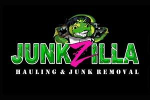 Photo #1: Junk Zilla Hauling And Junk Removal