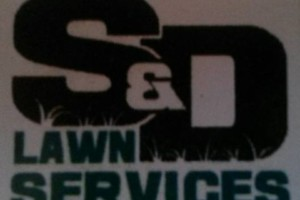 Photo #1: Lawn services + gutter cleaning at affordable prices!