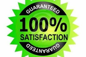 Photo #1: TheBEST Tree Service!100% Satisfaction Guarantee!