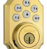 Photo #4: Cent Key Store - LOWEST Master - Manteca Locksmit