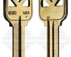 Photo #2: Cent Key Store - LOWEST Master - Manteca Locksmit