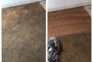 Photo #1: Guaranteed Clean Carpet Cleaning LLC